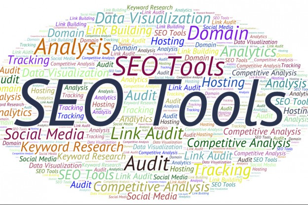 SEO-tools-graphic